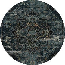 Magnolia Home James Rugs by Joanna Gaines