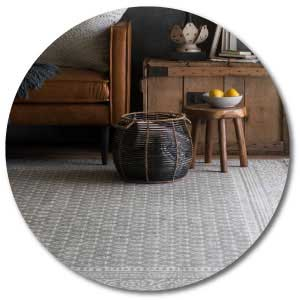 Magnolia Home June Area Rugs by Joanna Gaines