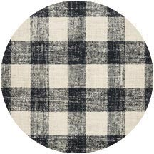 Magnolia Home Crew Area Rugs by Joanna Gaines