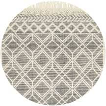 Magnolia Home Holloway Rugs by Joanna Gaines