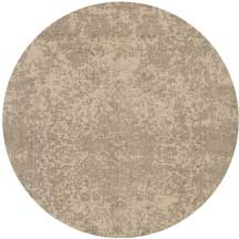 Magnolia Home Lily Park Rugs by Joanna Gaines