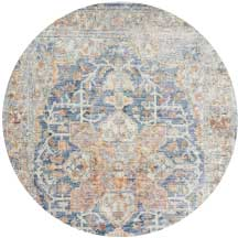 Magnolia Home Ophelia Area Rugs by Joanna Gaines