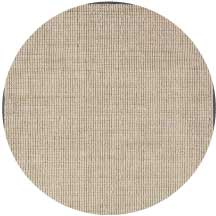 Magnolia Home Sydney Area Rugs by Joanna Gaines