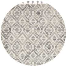 Magnolia Home Teresa Rugs by Joanna Gaines