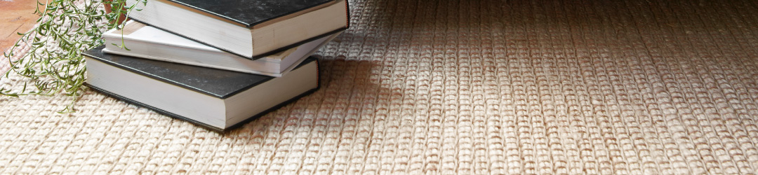 Magnolia Home Sydney Area Rugs