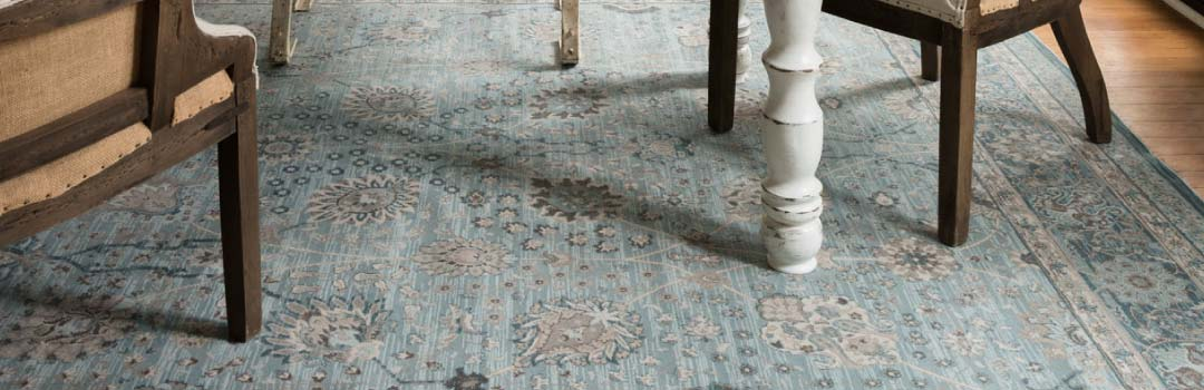 Magnolia Home Ella Rose Area Rugs By Joanna Gaines