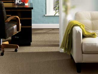 carpet for home office. Commercial/Home Office Carpet For Home T