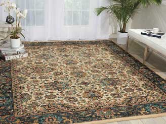 themed and fun rugs clearance area rugs