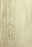 Essence Pearl Porcelain Floor Tile 12 x 24
