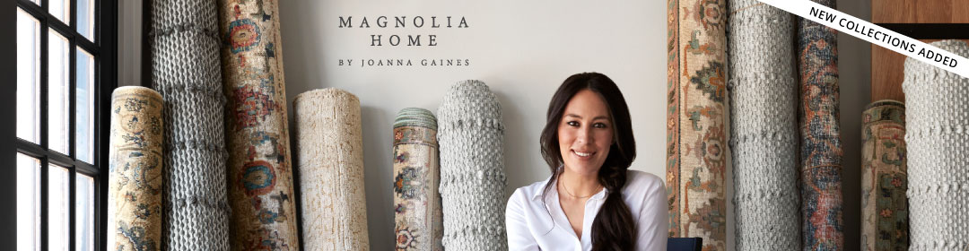 Shop Magnolia Home Rugs