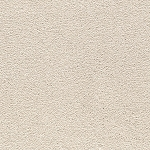 Limited Inventory - Mellow Haven Bare Essence Sorona Silk Carpet