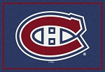 NHL Spirit C1611 Montreal Canadians