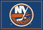 NHL Spirit C1911 New York Islanders