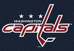 NHL Spirit C2101 Washington Capitals