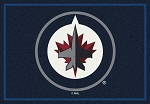 NHL Spirit C2105 Winnipeg Jets