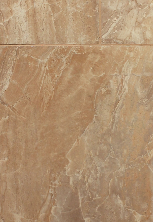 PIETRA ROYAL Porcelain Floor Tile 12 x 24 - Carpetmart.com