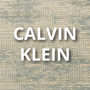 Calvin Klein Area Rugs by Nourison