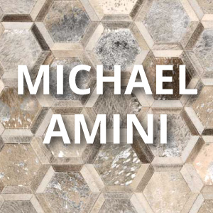 Michael Amini Area Rugs by Nourison