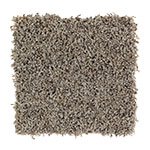 Limited Stock - Pure Harmony Quarry Carpet