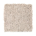 Limited Stock - Impressively Soft I Alaskan Morn Carpet
