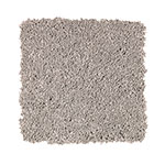 Limited Stock - Soft Glamour II Rushmore Grey Carpet