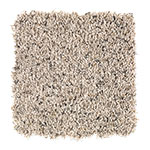 Limited Stock - Soothingly Soft II Sugar Grove Carpet