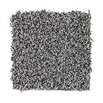 Limited Stock - Soft Beauty II Graphite Carpet