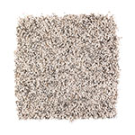 Limited Stock - Stylishly Soft II Bungalow Beige Carpet