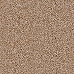 Limited Stock - Broadcast Saw Grass Carpet