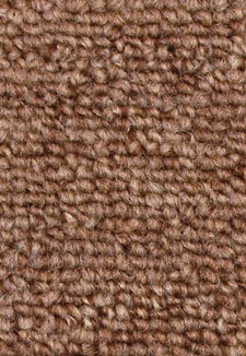SP020 Praline Home Office carpet by Mohawk
