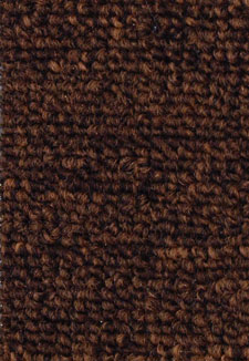 Sp020 Walnut Home Office carpet by Mohawk