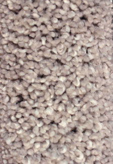Limited Stock - Natural Refinement I Raindrop Multi Tone carpet by Mohawk