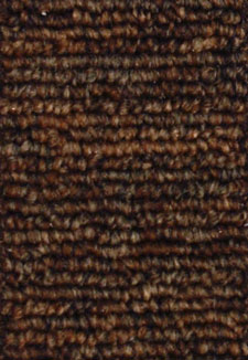 Mohawk Reclaimed Elements 20 - Hickory 15FT Carpet
