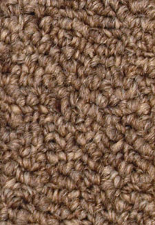 Mohawk Reclaimed Elements 20 - Praline 15FT Carpet