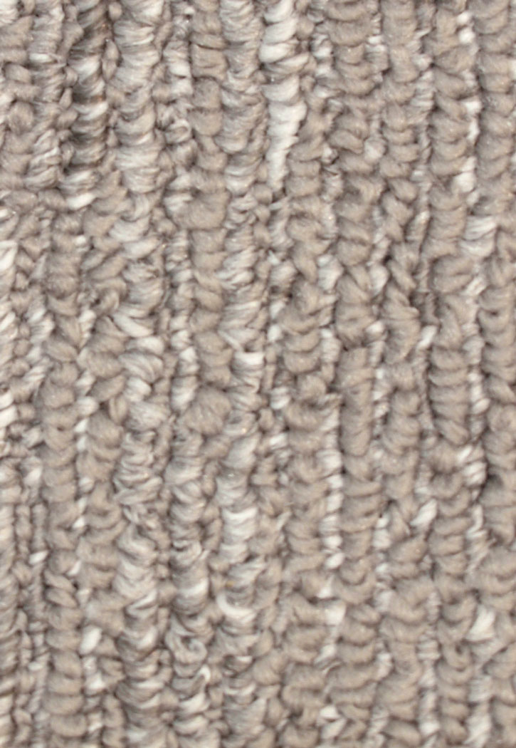 Natural Reflection Cloudland Home Office Carpet By Mohawk