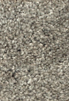 Exceptional II Stellar Multi Tone carpet by Dreamweaver