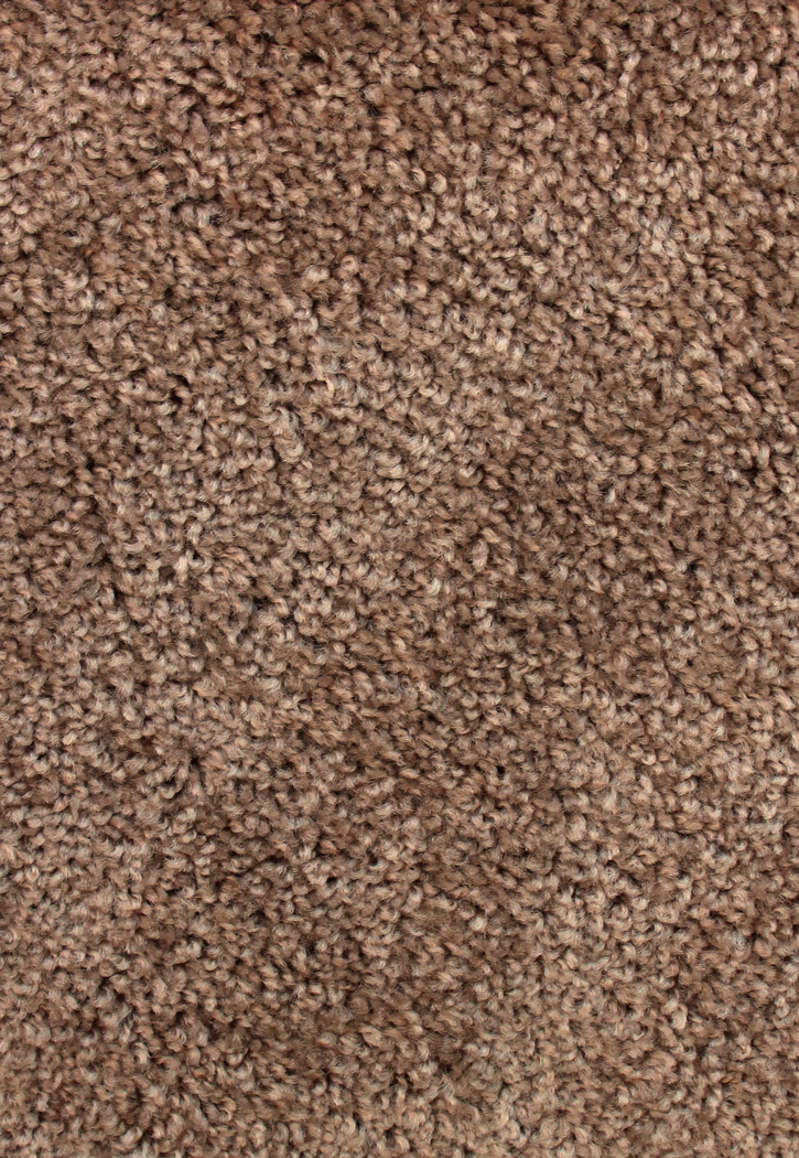 Avenger Brown Sugar Saxony Texture Carpet