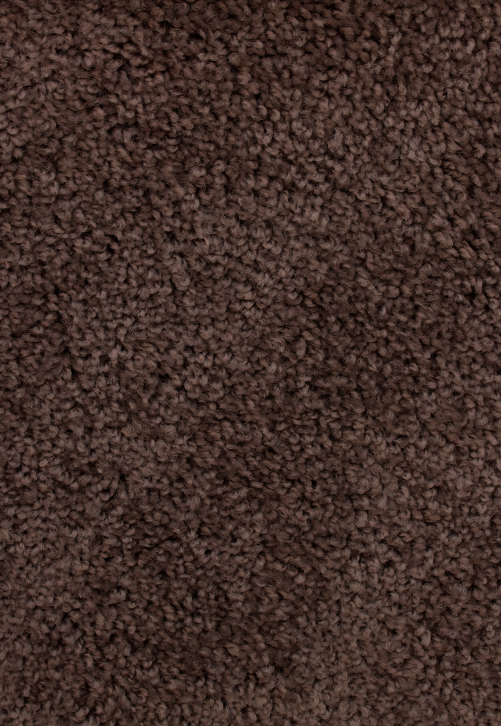 Limited Stock Avenger Coffee Bean Saxony Texture Carpet