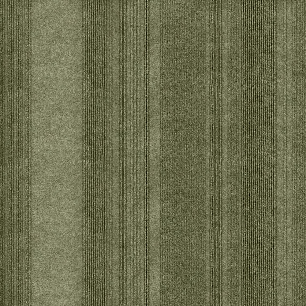 Couture Olive Peel And Stick Carpet Tiles Carpetmart Com