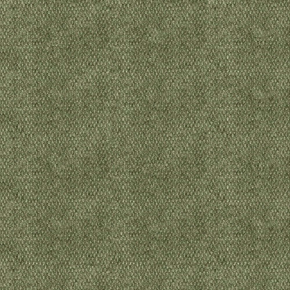 Distinction Olive Peel And Stick Carpet Tiles Carpetmart Com