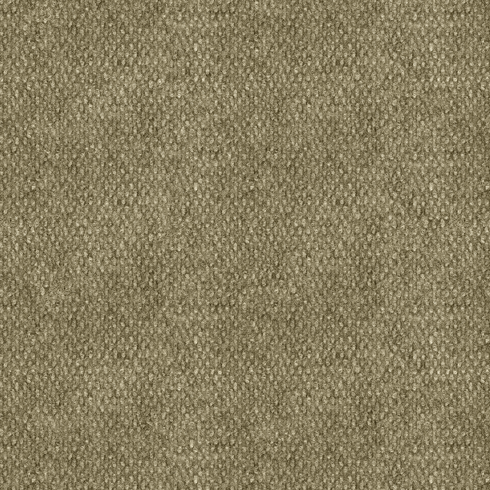 Hobnail Taupe Peel And Stick Carpet Tiles Carpetmart Com