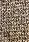 Surfside Driftwood Indoor-Outdoor Carpet