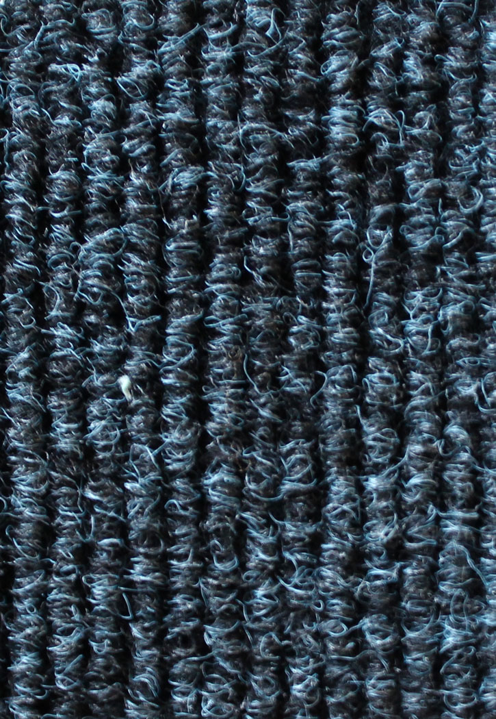 Backdrop Iron Blue Indoor Outdoor Carpet Carpetmart Com