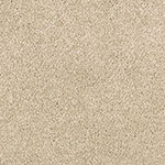Limited Inventory - Delicate Finesse Utopia Carpet by Karastan