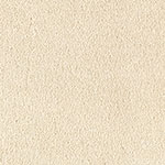 Limited Inventory - Edgy Chic Bleached Parchment Carpet by Karastan