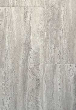 Armstrong Alterna Kalia Travertine D7134 Agate Gray 12