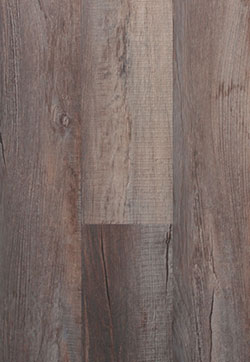 US Floors COREtec Pro Plus VV017 01002 Galveston Oak 7
