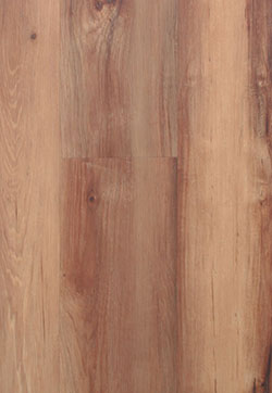 US Floors COREtec Pro Plus VV017 01005 Belmont Hickory 7