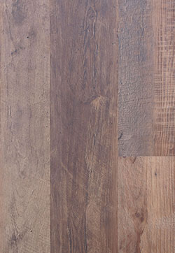 US Floors COREtec Pro Plus VV017 01012 Duxbury Oak 7