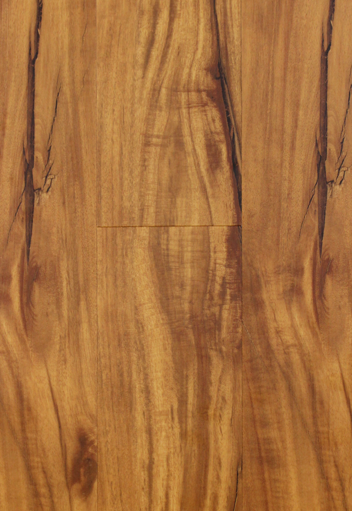 Laminate Flooring Gold Coast Image Collections Cheap